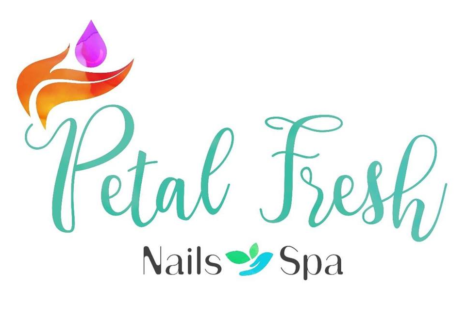 Petal Fresh Nails & Spa